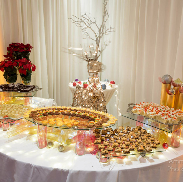 Corporate Holiday Party 77063 77094