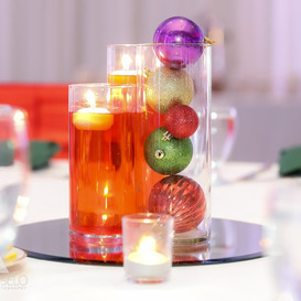 Corporate Holiday Party 77057 77042