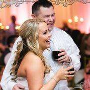 Bride and Groom, Wedding, Luxury Wedding, Micro Wedding, Houston, Wedding Planner, Energy Corridor, Photographers in Houston, Best Venues in Houston, Texas