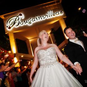 West Houston Exclusive Wedding Venue
