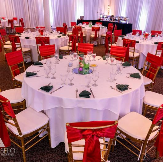 Houston Meetings & Workshop Space