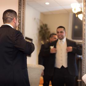 Most Flexible Houston Wedding Venue