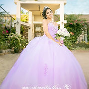 Quince, houston-tx-quinceaneras-gallery-reception, Sweet 15, celebration