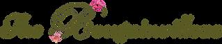 The Bougainvilleas Logo