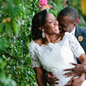 Houston Greatest Wedding Venue
