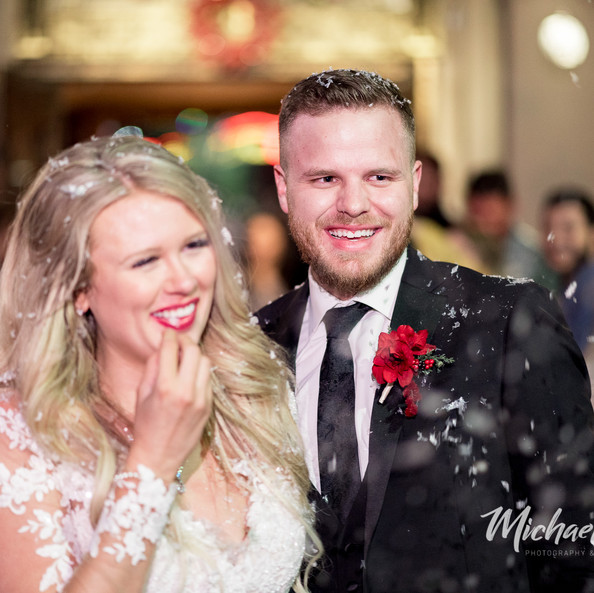 Holly&Chad2019Wedding1530.jpg