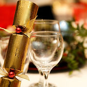 Holiday Parties, Corporate Events, Event Planner, Wine Tasting Houston, Wine Glass, Dessert bar,