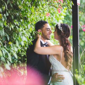 Top Summer Wedding Venue