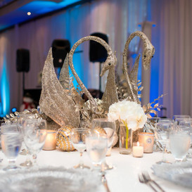Corporate Holiday Party 77079 77082