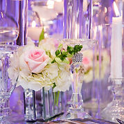 Galas, Flower, Events, Event Planner Houston, customizable menues, open bar, fundraiser, black tie event, birthdays, love, book a tour,