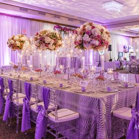 Most Beautiful Wedding Hall