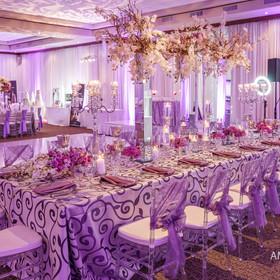 Top Service Houston Wedding Venue