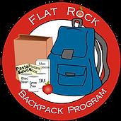 Back-Pack_Logo.png
