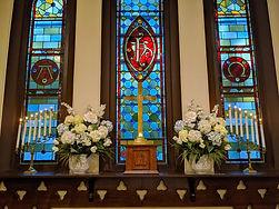 Easter Flowers Behind Altar 2.jpg