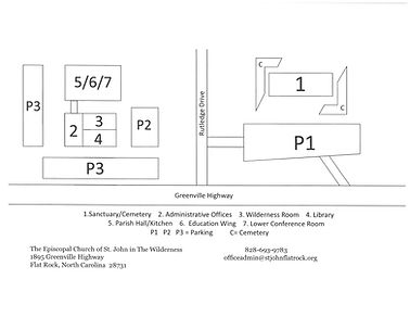 Parish Complex Map.jpg