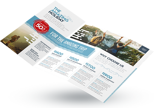 trifold-brochure-template.png