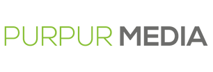 purpur_media_logo_t.png