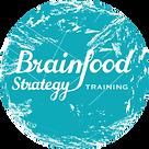 bluebrainfoodtraining.png
