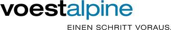 voestalpine-logo-de.jpg
