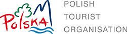 Polen Travel, Polnisches Fremdenverkehrsamt in Wien, Polnisches Fremdenverkehrsamt