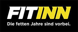 Logo_Fitinn_Sportstudio_GmbH.jpg