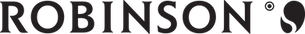 Robinson_Club_logo.png