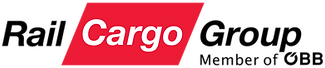 Logo_Rail_Cargo_Group.png