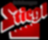 Stiegl, Steigel Bier, Stiegl Bier Logo