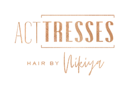 ActTRESSES-Logo_Color_Small.png