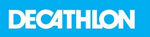2000px-Decathlon_Logo.png