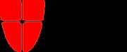 2000px-Wien_logo.png