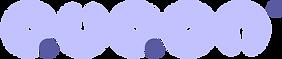 quqon_logo.png