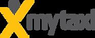 mytaxi, mytaxi logo, mytaxi referenz