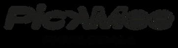 pickmee-logo-02.png