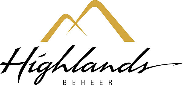 LOGO_Highlands_RGB.jpg