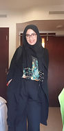 Amna Sanaa