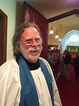 Peter Crawford 2018.JPG