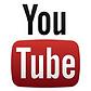 株式会社オーバーサイドカンパニー 環境方針 youtube