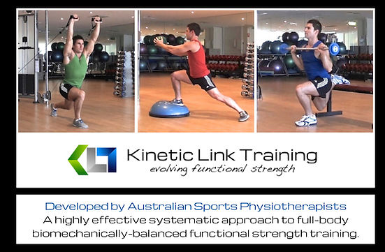 Advances In Functional Training Ebook