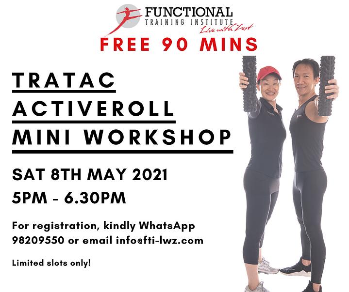 Tratac ActiveRoll Mini May 2021 (2).png