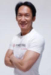 Nelson Chong.jpg