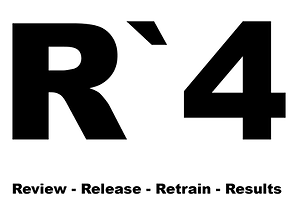 R`4 LOGO - BLACK.png
