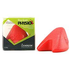 Pocket Physio Max