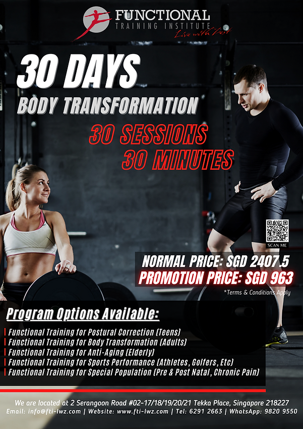 30 Days 30 Minutes 30 Sessions.png