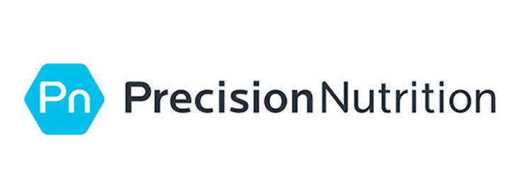 Precision-Nutrition-540x500.jpg