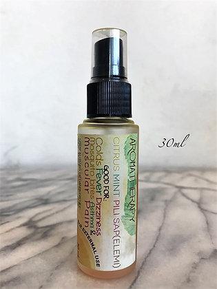 Aroma Spray 30ml