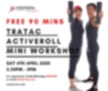 APRIL  ActiveRoll Mini.png