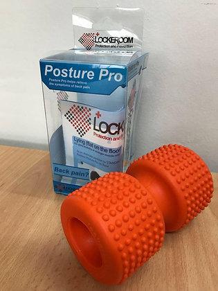 Posture Pro