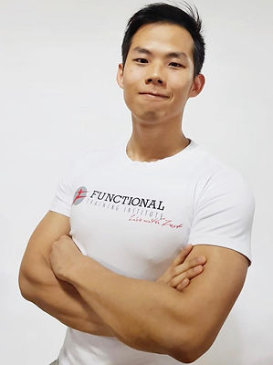 Samuel Hsu.jpeg