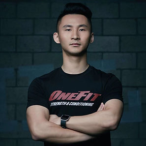 Kevin Zhang CFSC Instructor.jpg